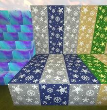 Creativerse blue giftwrap block 2018-12-22 00-41-38-76.jpg