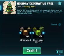 Creativerse leaves Holiday Tree 2019-02-07 00-50-55-72.jpg