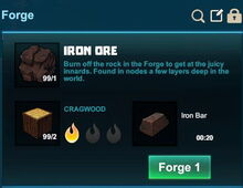 Creativerse 2017-08-15 22-13-19-72 forge iron.jpg