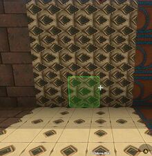 Creativerse Stiltstone Wall rotated60101.jpg