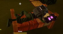Creativerse bed too small R31.jpg