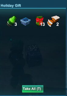 Creativerse holiday gift 2018 either toys or trap 2019-01-09 14-01-29-54.jpg