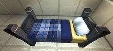 Creativerse plaid bed 2018-12-24 04-01-11-11.jpg