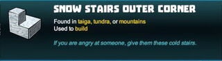 Creativerse snow stairs outer corner 2018-09-28 02-42-08-73 tooltips.jpg