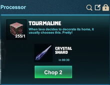 Creativerse tourmaline to crystal shard 2017-11-11 02-16-05-69.jpg