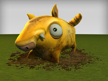 Creativerse Artwork dirty pigsy001.jpg