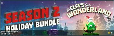 Creativerse Elfi's Wonderland Bundle 2019-12-05 03-28-39-79 Store bundles.jpg