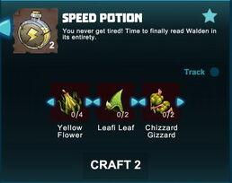 Creativerse R41 Speed Potion002.jpg
