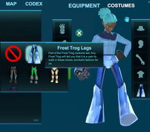 Creativerse frost trog legs 2018-08-26 11-26-33-34 costumes .jpg