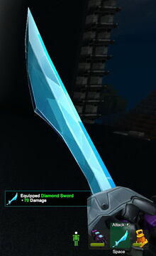 Creativerse sword swinging 2017-06-11 14-28-14-38.jpg