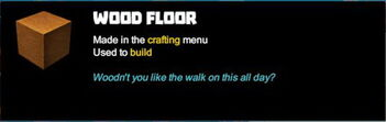 Creativerse tooltips R40 010 wood blocks crafted.jpg