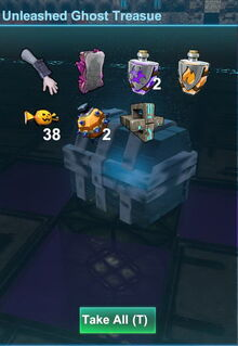 Creativerse unleashed ghost treasure after th'ang 2017-11-15 03-53-22-04 event.jpg