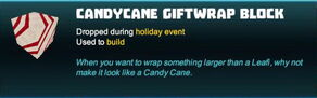 Creativerse Candycane Giftwrap Block tooltip 2018-12-20 20-55-55-41.jpg