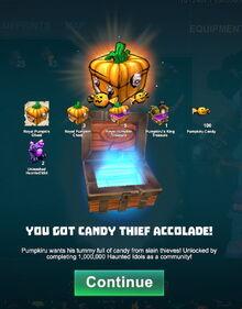 Creativerse candy thief accolade 2017-10-28 02-04-36-97.jpg