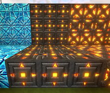 Creativerse Fiery Furnace Bundle 2019-05-25 22-01-08-36 store-bought blocks.jpg