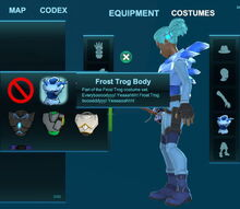 Creativerse frost trog body 2018-08-26 11-25-41-00 costumes .jpg