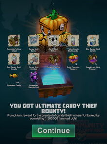 Creativerse ultimate candy thief bounty 2017-11-01 20-37-08-72.jpg
