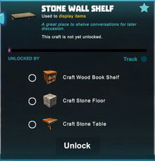 Creativerse unlocks R43 2017-06-11 13-14-38-103 storage1.jpg