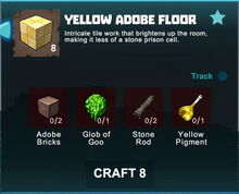 Creativerse 2017-05-17 01-41-43-22 crafting recipes R41,5 blocks.jpg