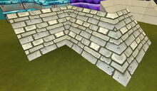 Creativerse R41,5 Roofs with inner and outer corners 45.jpg