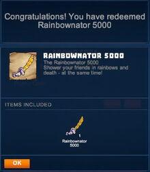 Creativerse Rainbownator new001.jpg