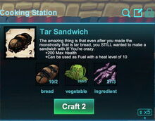 Creativerse cooking recipe 2019-05-15 12-46-35-39.jpg