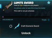 Creativerse sword unlocks R43 44.jpg