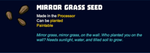 Mirror grass seed.png