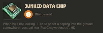 Pixi cragwoodseed.png
