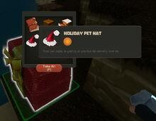 Creativerse Holiday Pet Hat92.jpg