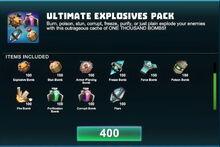 Creativerse ultimate explosives pack 2019-02-18 03-38-36-07.jpg