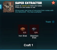 Creativerse 2017-07-07 18-09-46-76 crafting recipes R44 extractor.jpg
