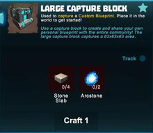Creativerse capture block 2017-07-27 22-04-40-14.jpg