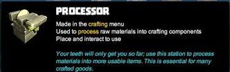 Creativerse tooltip 2017-07-09 12-13-52-65 crafting tools .jpg