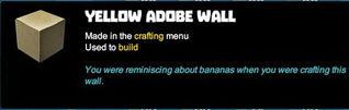 Creativerse tooltips R40 055 adobe blocks crafted.jpg