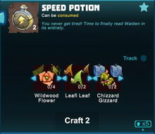 Creativerse wildwood flower speed potion 2019-06-03 11-47-04-81.jpg