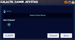 Galactic gamer joystick wiring ui.png
