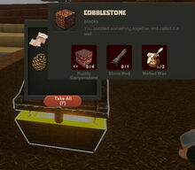 Creativerse Cobblestone Wood Chest558.jpg