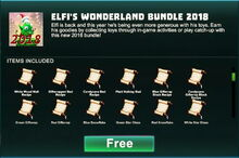 Creativerse Elfi's Wonderland Bundle 2018 2019-002.jpg