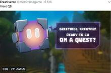 Creativerse QB announcement twitter 638.jpg