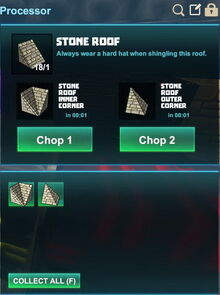 Creativerse R41,5 processing corners for roofs 502.jpg