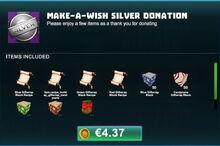 Creativerse make-a-wish silver donation 2018-12-21 23-41-45-01.jpg