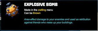 Creativerse tooltip 2017-07-09 12-21-55-52 explosives.jpg
