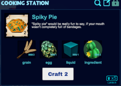 Spiky pie cooking station.png