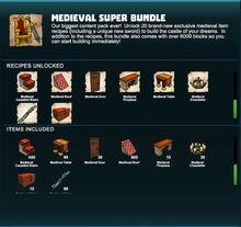 Creativerse Medieval Super Bundle 2017-07-03 22-28-00-203.jpg