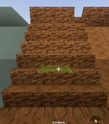 Creativerse R36 slabs and roofs 2412.jpg
