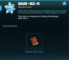 Creativerse Shur-Ice-N 2017-12-13 22-21-33-26.jpg