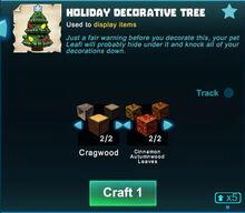 Creativerse leaves Holiday Tree 2019-02-07 00-50-48-41.jpg
