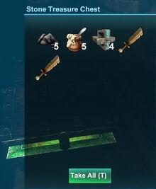 Creativerse wood sword treasure chest 2018-04-27 23-18-00-78.jpg