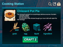 Cooking station-Pie-Chizzard pot pie-R50.jpg
